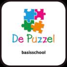 GO! Next BS De Puzzel
