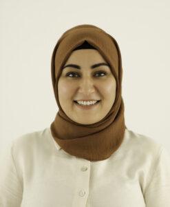 Mina - islam. godsdienst